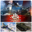 01 War Thunder