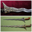 05 Оружие и доспехи Древней Индии