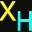 очки из кофе и льна