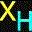 """Teleport: робот-""""аватар"""" для инвалидов"""